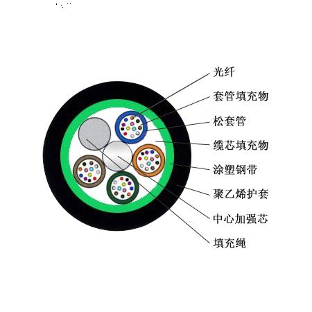 GYTS光缆内3.jpg